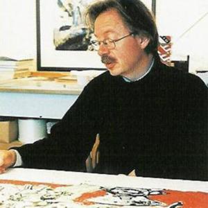 Niels Reumert